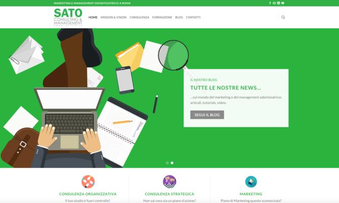 Alessia Tuzio | Social Media Management | Freelance Digital Marketing