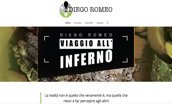 Alessia Tuzio |Copywriter & Social Media Manager| Freelance Digital MarketingAlessia Tuzio |Copywriter & Social Media Manager| Freelance Digital Marketing