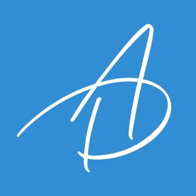 Alessia Tuzio |Copywriter & Social Media Manager| Freelance Digital Marketing